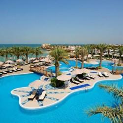 فندق ومنتجع البندر-الفنادق-المنامة-6