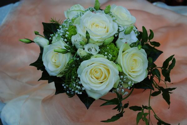 Blumen Zoellner Hochzeitsblumen Und Blumenstrausse Hamburg