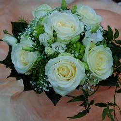 Blumen Zoellner-Hochzeitsblumen und Blumensträuße-Hamburg-1