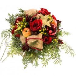 Blumen Zoellner-Hochzeitsblumen und Blumensträuße-Hamburg-4