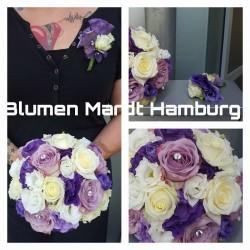 Blumen Mardt Hochzeitsblumen Und Blumenstrausse Hamburg