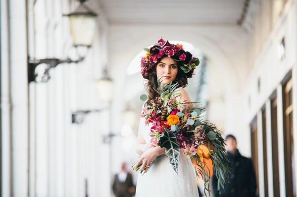 Blumen Graaf Hochzeitsblumen Und Blumenstrausse Hamburg