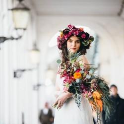 Blumen Graaf-Hochzeitsblumen und Blumensträuße-Hamburg-1