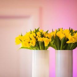 Blumen Graaf-Hochzeitsblumen und Blumensträuße-Hamburg-4