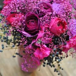 Blumen Graaf-Hochzeitsblumen und Blumensträuße-Hamburg-2