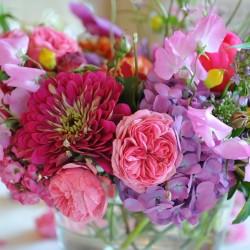Blumen Graaf-Hochzeitsblumen und Blumensträuße-Hamburg-5