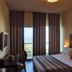 اورينت كوين هوم-الفنادق-بيروت-4