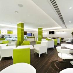 ذي فيليج-المطاعم-الدوحة-2