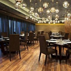 ذي فيليج-المطاعم-الدوحة-6