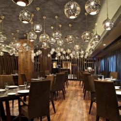 ذي فيليج-المطاعم-الدوحة-3