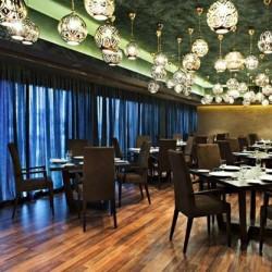 ذي فيليج-المطاعم-الدوحة-4