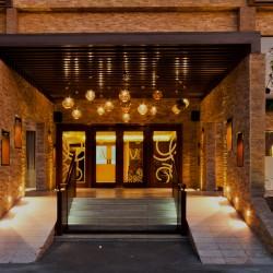 ذي فيليج-المطاعم-الدوحة-1