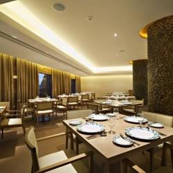 ذي فيليج-المطاعم-الدوحة-5