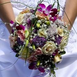RosengARTen-Hochzeitsblumen und Blumensträuße-Köln-5