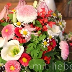 Raphaela Gatzen Floristik-Hochzeitsblumen und Blumensträuße-Köln-5