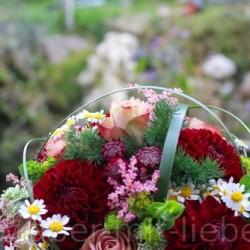 Raphaela Gatzen Floristik-Hochzeitsblumen und Blumensträuße-Köln-1