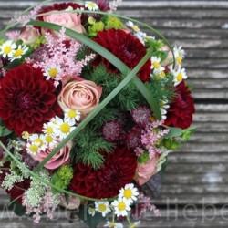 Raphaela Gatzen Floristik-Hochzeitsblumen und Blumensträuße-Köln-6