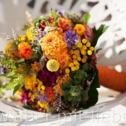 Raphaela Gatzen Floristik-Hochzeitsblumen und Blumensträuße-Köln-3