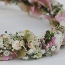 Blumen Jahn-Hochzeitsblumen und Blumensträuße-Köln-3