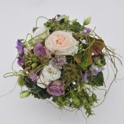 Blumen Jahn-Hochzeitsblumen und Blumensträuße-Köln-6