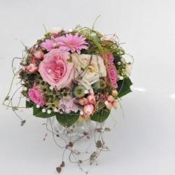 Blumen Jahn-Hochzeitsblumen und Blumensträuße-Köln-2