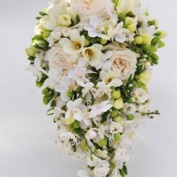 Blumen Jahn-Hochzeitsblumen und Blumensträuße-Köln-1