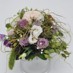 Blumen Jahn-Hochzeitsblumen und Blumensträuße-Köln-5