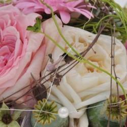 Blumen Jahn-Hochzeitsblumen und Blumensträuße-Köln-4
