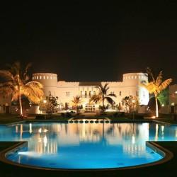 فندق شاطئ صحار-الفنادق-مسقط-1