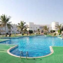 فندق شاطئ صحار-الفنادق-مسقط-2