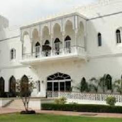 فندق شاطئ صحار-الفنادق-مسقط-3