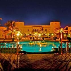 فندق شاطئ صحار-الفنادق-مسقط-4