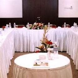 فندق دلمون إنترناشيونال-الفنادق-المنامة-3