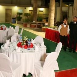 فندق دلمون إنترناشيونال-الفنادق-المنامة-4