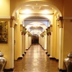 فندق دلمون إنترناشيونال-الفنادق-المنامة-5