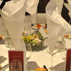 فندق دلمون إنترناشيونال-الفنادق-المنامة-1