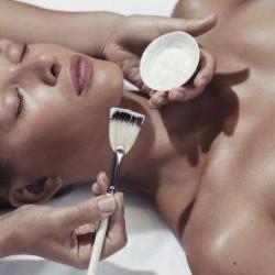 Le Salon Bremen-Brautfrisur und Make Up-Bremen-6