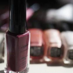 Le Salon Bremen-Brautfrisur und Make Up-Bremen-2