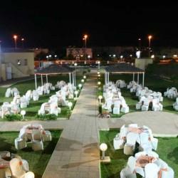 Venues De Mariage Prives Des Salles De Mariage Et Salons En Tunis
