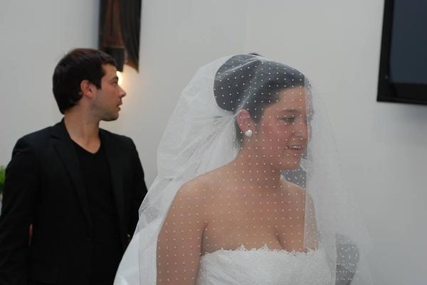 Luca Rizzo Hairdressers - Brautfrisur und Make Up - Bremen