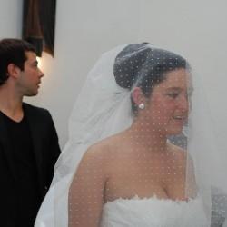Luca Rizzo Hairdressers-Brautfrisur und Make Up-Bremen-1