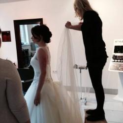 Luca Rizzo Hairdressers-Brautfrisur und Make Up-Bremen-3