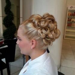 Luca Rizzo Hairdressers-Brautfrisur und Make Up-Bremen-4