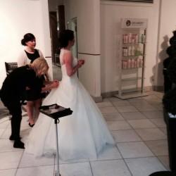 Luca Rizzo Hairdressers-Brautfrisur und Make Up-Bremen-5