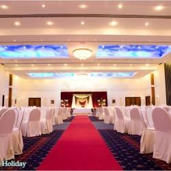 فندق مسقط هوليدي-الفنادق-مسقط-1