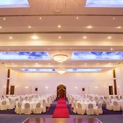 فندق مسقط هوليدي-الفنادق-مسقط-6