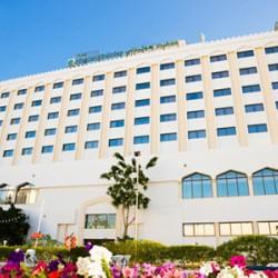 فندق مسقط هوليدي-الفنادق-مسقط-3