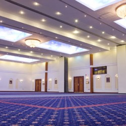 فندق مسقط هوليدي-الفنادق-مسقط-4