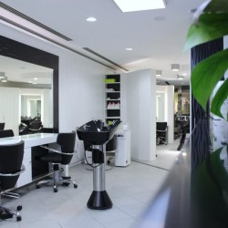 Henrich Hair-Brautfrisur und Make Up-Bremen-4