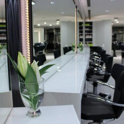 Henrich Hair-Brautfrisur und Make Up-Bremen-5